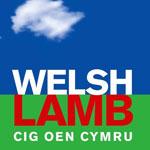 e-and-p-welshlamb-logo1