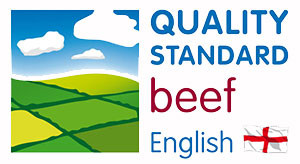 e-and-p-qs-beef-2jpg