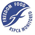 e-and-p-freedom-logo1